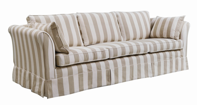 where could i find customer reviews on sofas made by best furniture