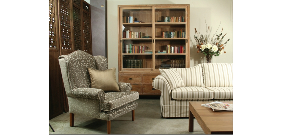 Webbers Furniture Perth Furniture
