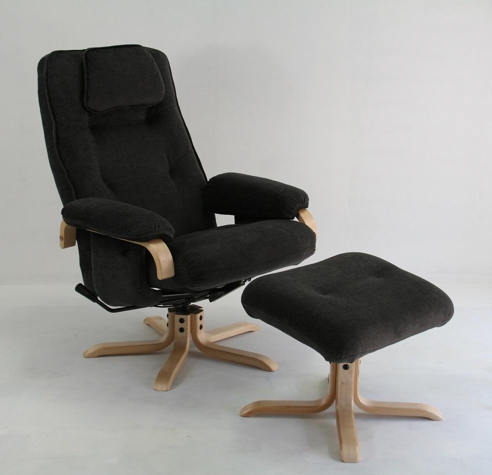 Samba Chair U0026 Footstool Fullsize