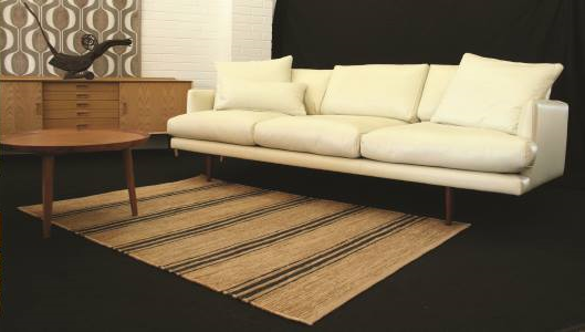 about webber furniture perth