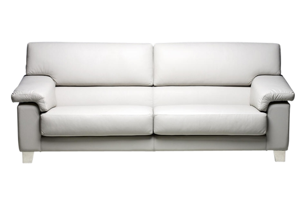 Torino Sofa 3 Seater