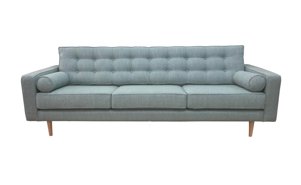Webber Furniture