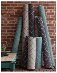 Armadillo & Co Rug Rolls at Webbers Perth