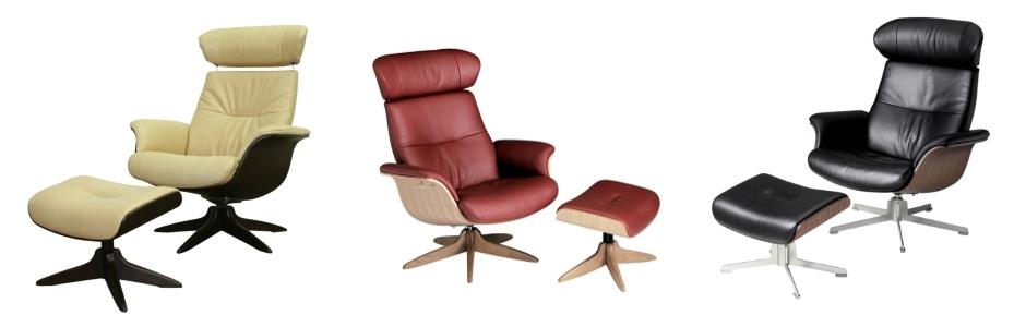 Terrific Lounge Furniture Leather Furniture Scandinavian Furniture Ibusinesslaw Wood Chair Design Ideas Ibusinesslaworg
